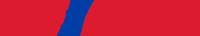 Martin Dupras | Courtier immobilier agréé | RE/MAX 2001 M.D.